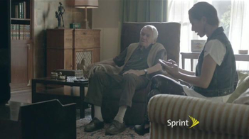 Sprint TV Spot, 'No lo vas a poder creer' [Spanish] thumbnail