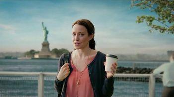 Liberty Mutual TV Spot, 'Research'