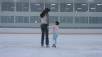 American Family Insurance TV Spot, 'Evolving Dreams'