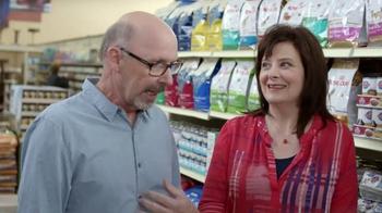 PetSmart TV Spot, 'Gus's Pick' thumbnail