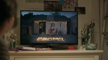 XFINITY Share App TV Spot, 'Prom' thumbnail