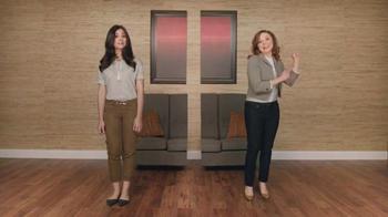 Verizon TV Spot, 'Flipside Stories: Apartment' [Spanish] thumbnail