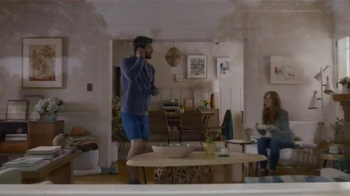 Quicken Loans TV Spot, 'Mark and Alyssa' thumbnail