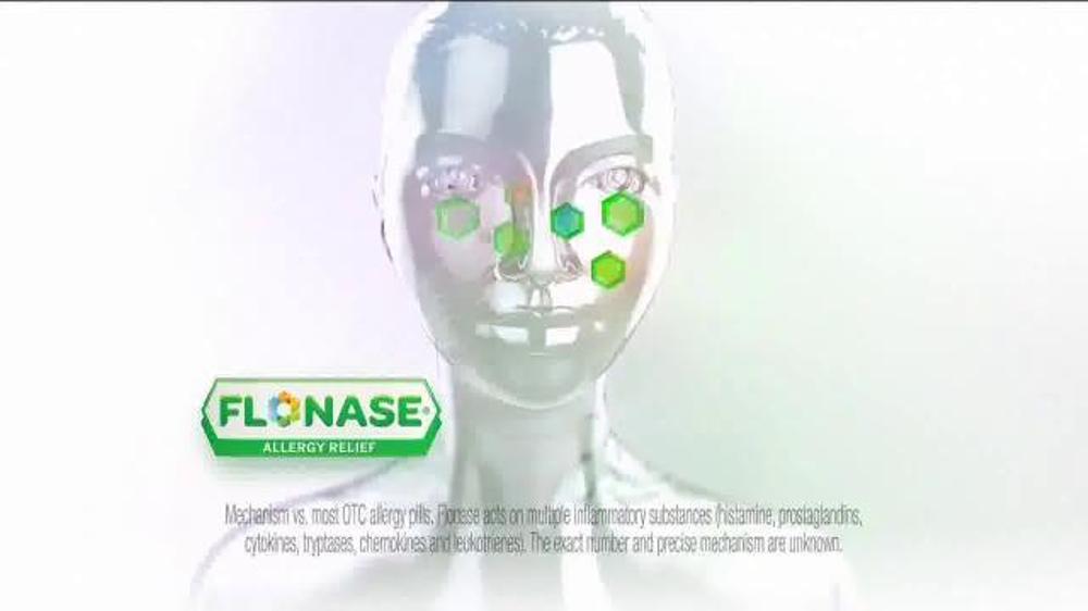 flonase allergy relief nasal spray tv spot this changes