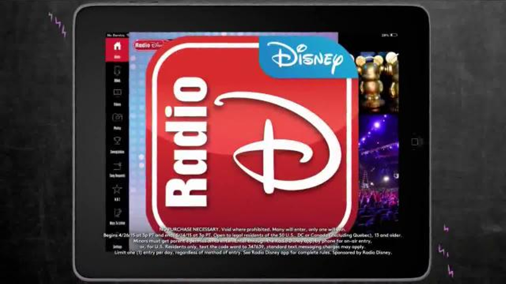 A-Z Roku Channels. HUGE ROKU CHANNELS LIST - Be sure to see this A-Z Roku channels list of both Private and Public Roku channels. They all include a short description and a link to add each staffray.ml you find new or non-working private channel codes, please send us the channel name and code. We will be happy to add or delete them to try and keep this list up to date.