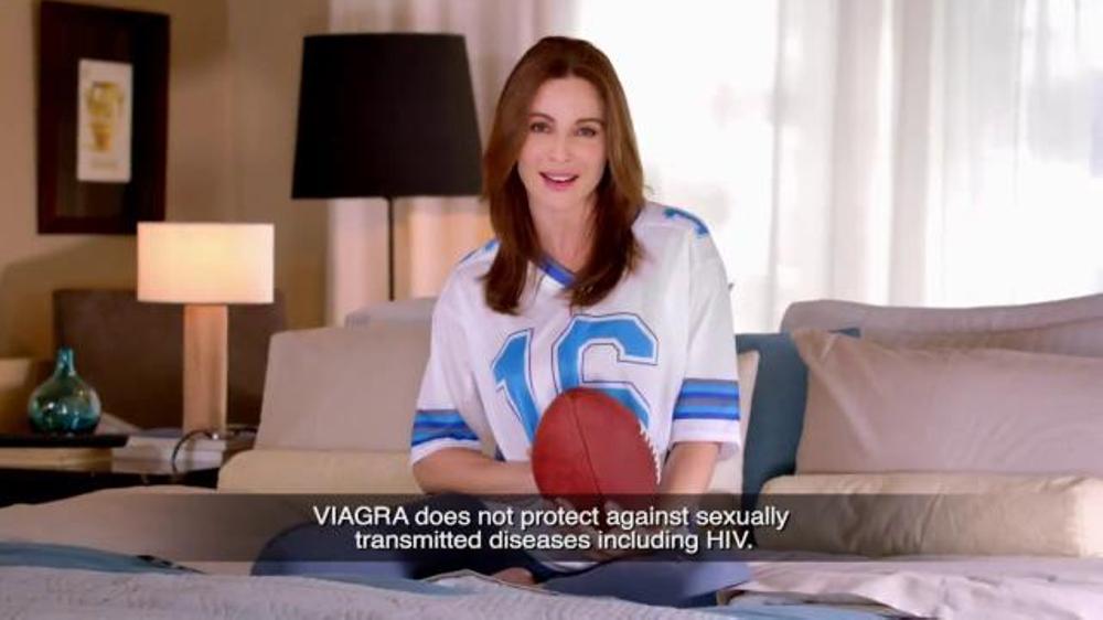generic viagra company