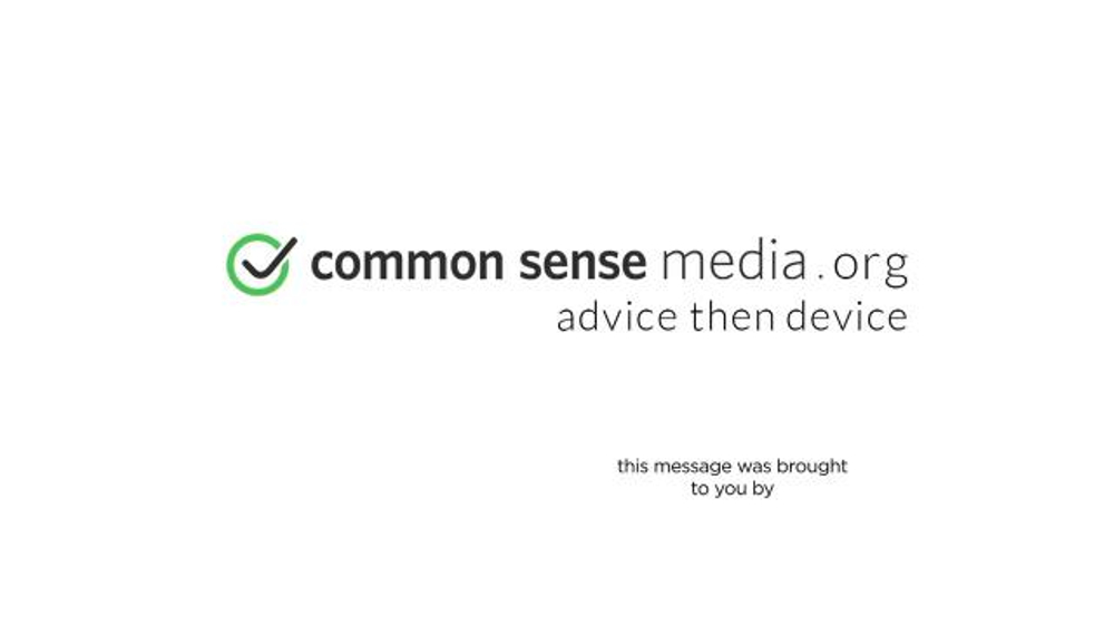 common sense media oz the great and powerful movie