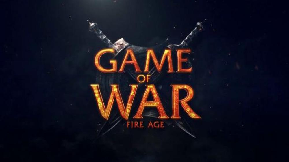 Game of war fire age tv spot time screenshot 7