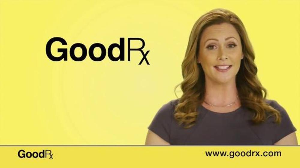 Goodrx viagra