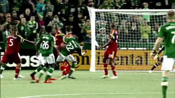 Advocare MLS TV Spot, 'Use It'
