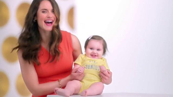 JCPenney: Make Mom Shine