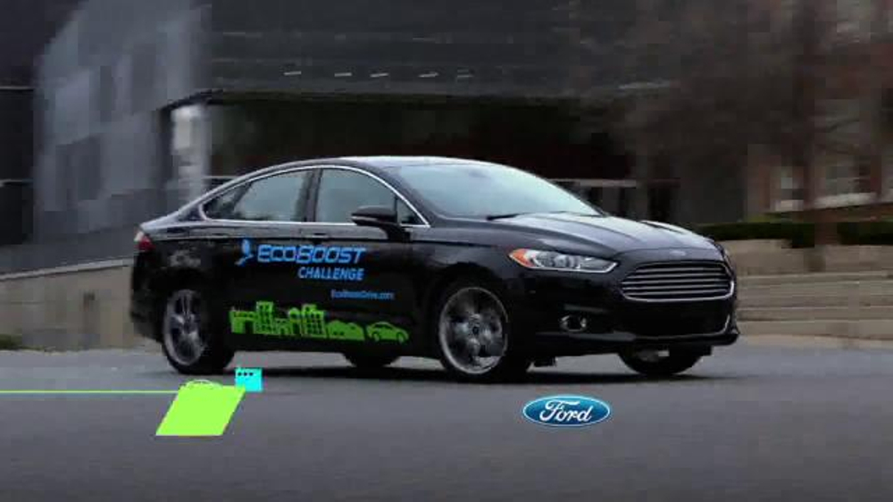 ford fusion tv commercials autos post. Cars Review. Best American Auto & Cars Review