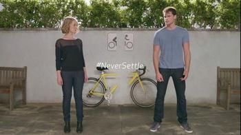 Verizon TV Spot, 'Flipside Stories: Multiple Choice' thumbnail