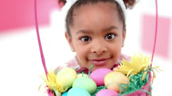 JCPenney Easter's Best Sale TV Spot, 'Great Deals'