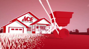 Ace Hardware Tv Commercials Ispot Tv
