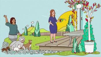 SlimQuick Pure TV Spot, 'Biopure Green Tea'