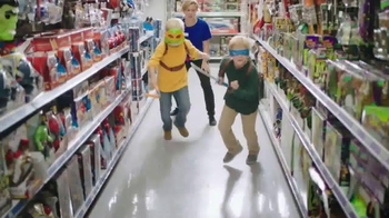 Toys R Us Easter TV Spot, 'Tons of Easter Fun'