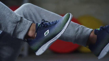 SKECHERS Sport with Memory Foam TV Spot, 'Get Pumped' thumbnail