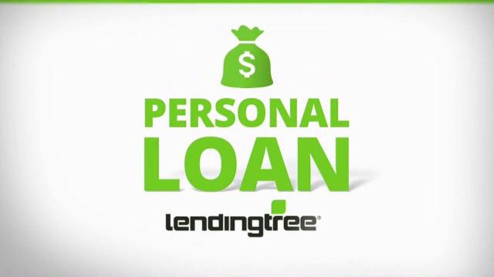 Collateral Loan Bad Credit >> LendingTree TV Spot, 'Shop for Your Personal Loan' - iSpot.tv