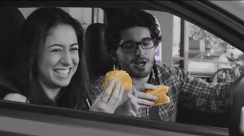 Taco Bell Biscuit Taco TV Spot, 'Better Than Momma's Cooking' thumbnail