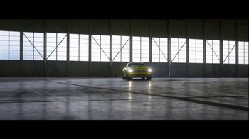 Ford Mustang TV Spot, 'Song' Song by Dan Hill thumbnail