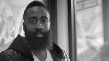 Taco Bell A.M. Crunchwrap TV Spot, 'Breakfast Defectors' Feat. James Harden thumbnail