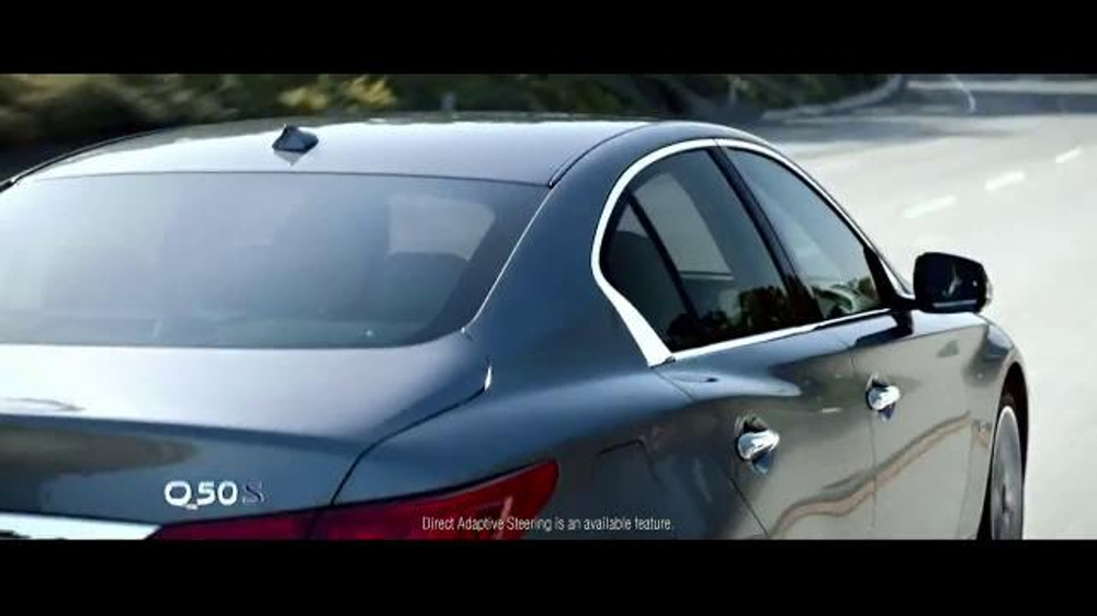 ford fusion 2015 commercial actress autos post. Cars Review. Best American Auto & Cars Review