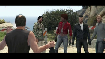 Rockstar Games: Be Methodical