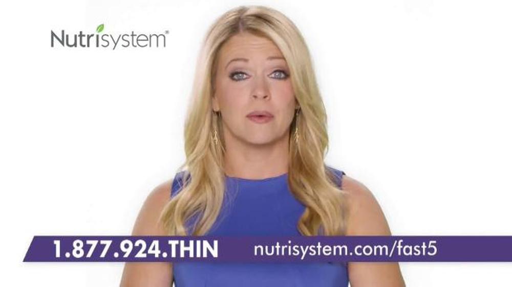 10 weight loss life hacks to integratori nutrisystem forum for Lean cuisine vs jenny craig food