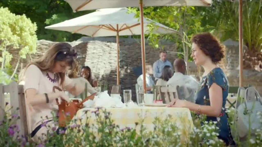 Zyrtec Indoor & Outdoor Allergy Relief TV Spot, 'Your Tissue Box' thumbnail