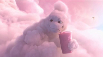 McDonald's McCafé TV Spot, 'Clouds' thumbnail