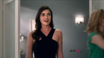 JustFab.com TV Spot, 'Fashion Emergency'