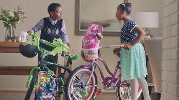 Walmart TV Spot, 'Easter Joy' thumbnail