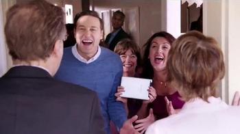 AARP RealPad TV Spot, 'Family'