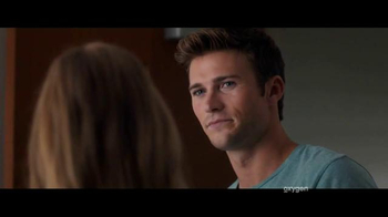 The Longest Ride, 'Oxygen Promo' thumbnail