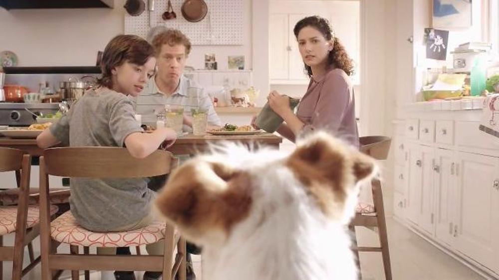Kibbles 'n Bits TV Spot, 'Thank You, Nancy' thumbnail