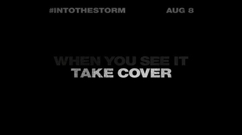 Into the Storm - Alternate Trailer 31