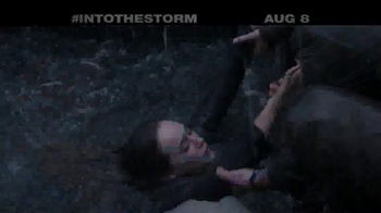 Into the Storm - Alternate Trailer 30