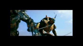 Teenage Mutant Ninja Turtles - Alternate Trailer 26