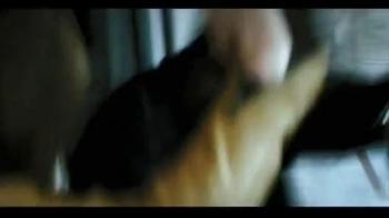 Teenage Mutant Ninja Turtles - Alternate Trailer 24