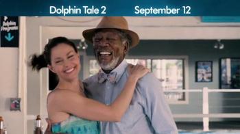 Dolphin Tale 2 - Thumbnail 8