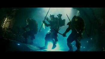 Teenage Mutant Ninja Turtles - Alternate Trailer 28