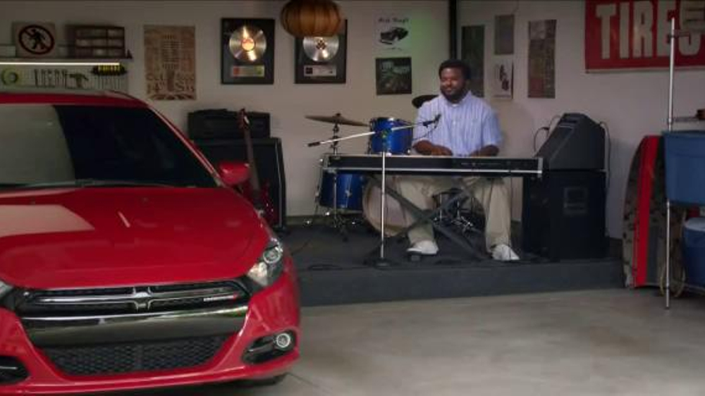 dodge dart tv commercial 39 don 39 t touch my dart leasing. Cars Review. Best American Auto & Cars Review