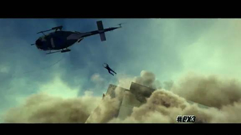 The Expendables 3 - Alternate Trailer 10