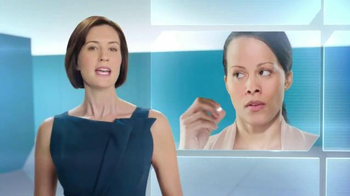 Nasacort Allergy 24HR TV Spot, 'Relief You Need' - 1576 commercial airings
