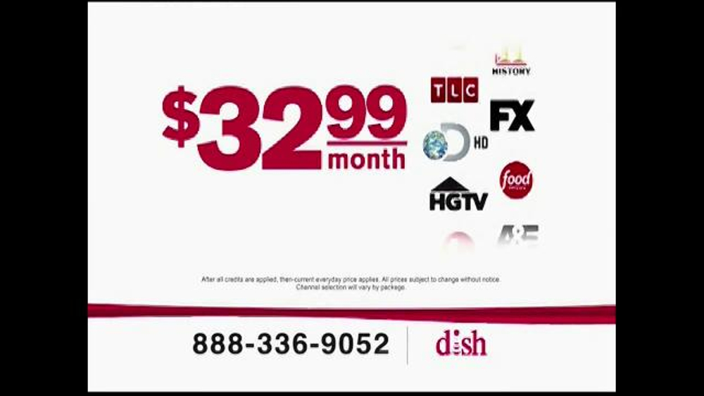 Dish Network Tv Commercial, 'why Switch?'  Ispot. Commercial Debt Consolidation. Physical Therapy For Rheumatoid Arthritis. Auto Locksmith Las Vegas Yankees Offical Site. Td Bank Savings Account Interest Rate. Performance Management Course. Allianz Auto Insurance Graduate School In Usa. Excel Sales Tracking Template. Home Security Systems Adt Www Ing Vysya Bank