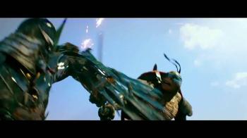 Teenage Mutant Ninja Turtles - Alternate Trailer 39
