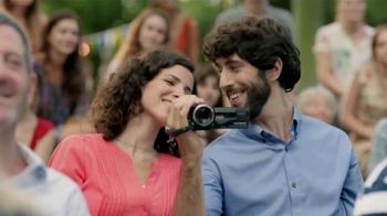 Zyrtec Dissolve Tabs TV Spot, 'No Te Lo Pierdas' [Spanish] thumbnail