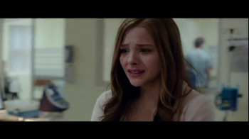 If I Stay - Alternate Trailer 9