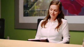 City University of Seattle TV Spot, 'From Order Taker to Decision Maker'